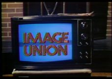 Image Union, episode 0503