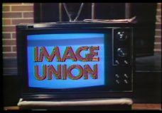Image Union, episode 0511