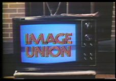 Image Union, episode 0528: Commercialfest
