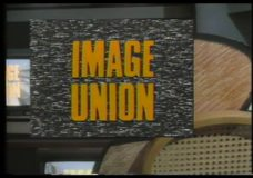 Image Union, episode 1027