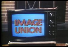Image Union, episode 0340