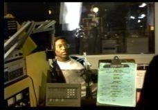 [Michael Mixxin Moor raw #3: at KCRW #2]