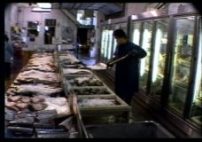 [Chicago Slices raw: Fish Market]