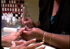 [Chicago Slices raw: Northbrook Beauty Parlor]