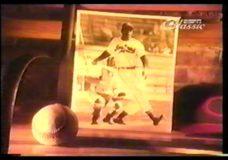 Sports Century: Bill Veeck