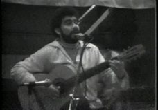 [Andres Jimenez performance]
