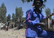 Revolutionary Music From Tigray