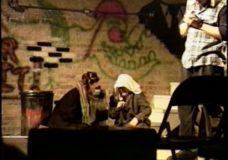 Annoyance Theatre, tape 1