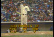 Sox v. Yankees 1978