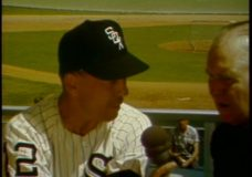 White Sox 1966 Special