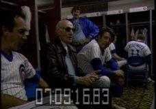 1969 Cubs 7,8,9,10