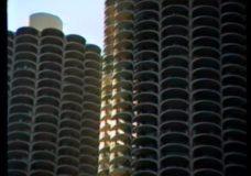 [Chicago Slices raw : Hancock building, t-shirt salesman, astrologer]