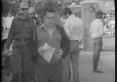 [Where's I.W. Abel? raw #3: outside U.S. Steel]