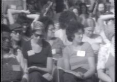 [Socialist-Feminist Conference: Lesbian Panel, Antioch College 1975]