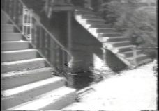 NCO Edits – Sidewalk tape