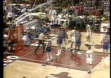 [Chicago Tonight: Can Chicago Bulls Win in 1993?]
