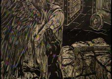 [Chicago Crossings: Bridges and Boundaries, reel 78; Spertus Museum]