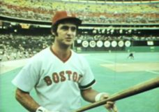 All Star '76: Champions of Pride