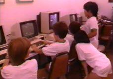 Computer Kids #4