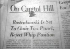 [Rostenkowski raw #109]