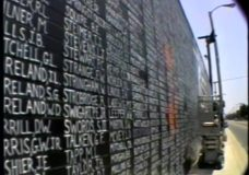 [MIA Vietnam veterans – Lorrien Finley – Steve Binder]