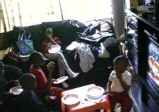 [Voices of Cabrini raw: Pratt family – picnic]