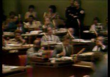[Council wars 7/27/1983]