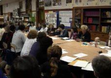 Chicago School Reform