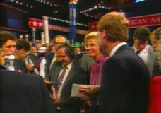 [1988 Republican National Convention]