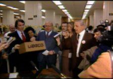 [1982-3  Harold Washington news compilation]