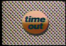 Time Out, episode 138