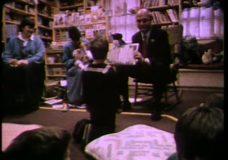 [Broken Assemble Edit #2 (Chicago Politics: A Theater of Power 1987)]