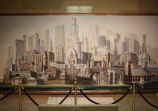 [Chicago City Hall B-Roll 8466]