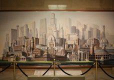 [Chicago City Hall B-Roll 8467]