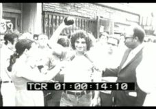 chicago conspiracy trial
