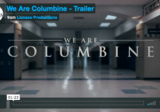Don't Miss Our Documentary: WE ARE COLUMBINE