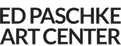 Ed Paschke Art Center logo