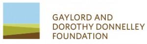 GDDF-logo
