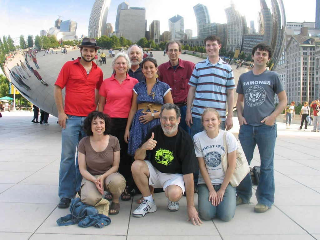 MBA-team-2006