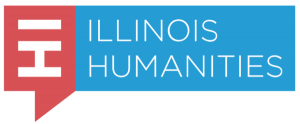 Illinois Humanities 2020