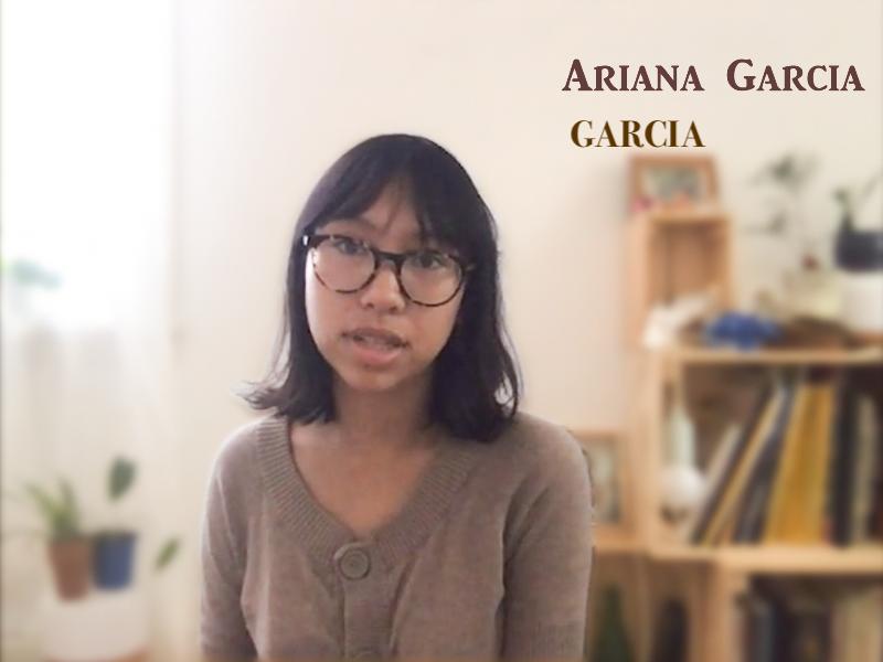 ArianaGarcia-copy