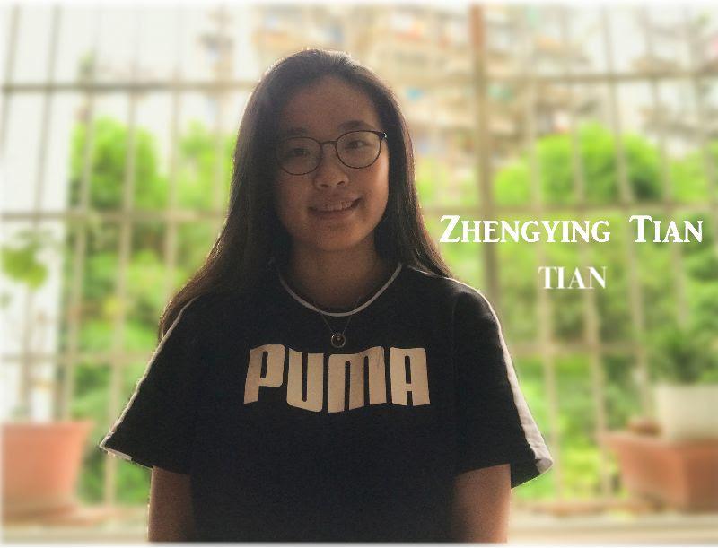 ZhengyingTian-copy-2