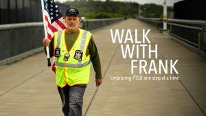 4/1/21: Virtual Talks with Video Activists: Walk With Frank