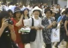 Beyond Beijing: The International Women's Movement