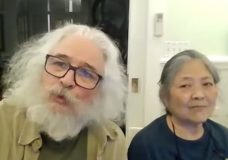 """4/29/21: Virtual Talks With Video Activists: """"MAYDAY 1971 RAW"""""""