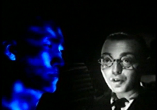 "4/15/21: Virtual Talks with Video Activists: ""No Hop Sing, No Bruce Lee"""