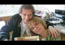 In Memory of Nancy Cain